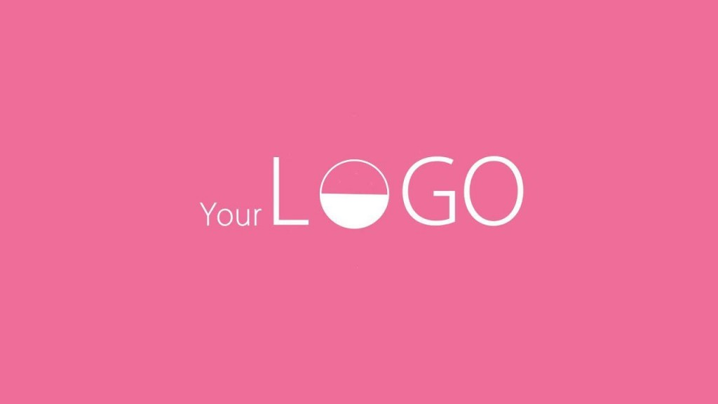002 Striking After Effect Logo Animation Template Free Download Image  Photo Text 2dLarge