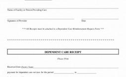 002 Striking Free Printable Receipt Template Concept  Blank Cash Microsoft Word Uk