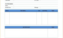 002 Striking Microsoft Excel Invoice Template High Resolution  Gst Uk Proforma