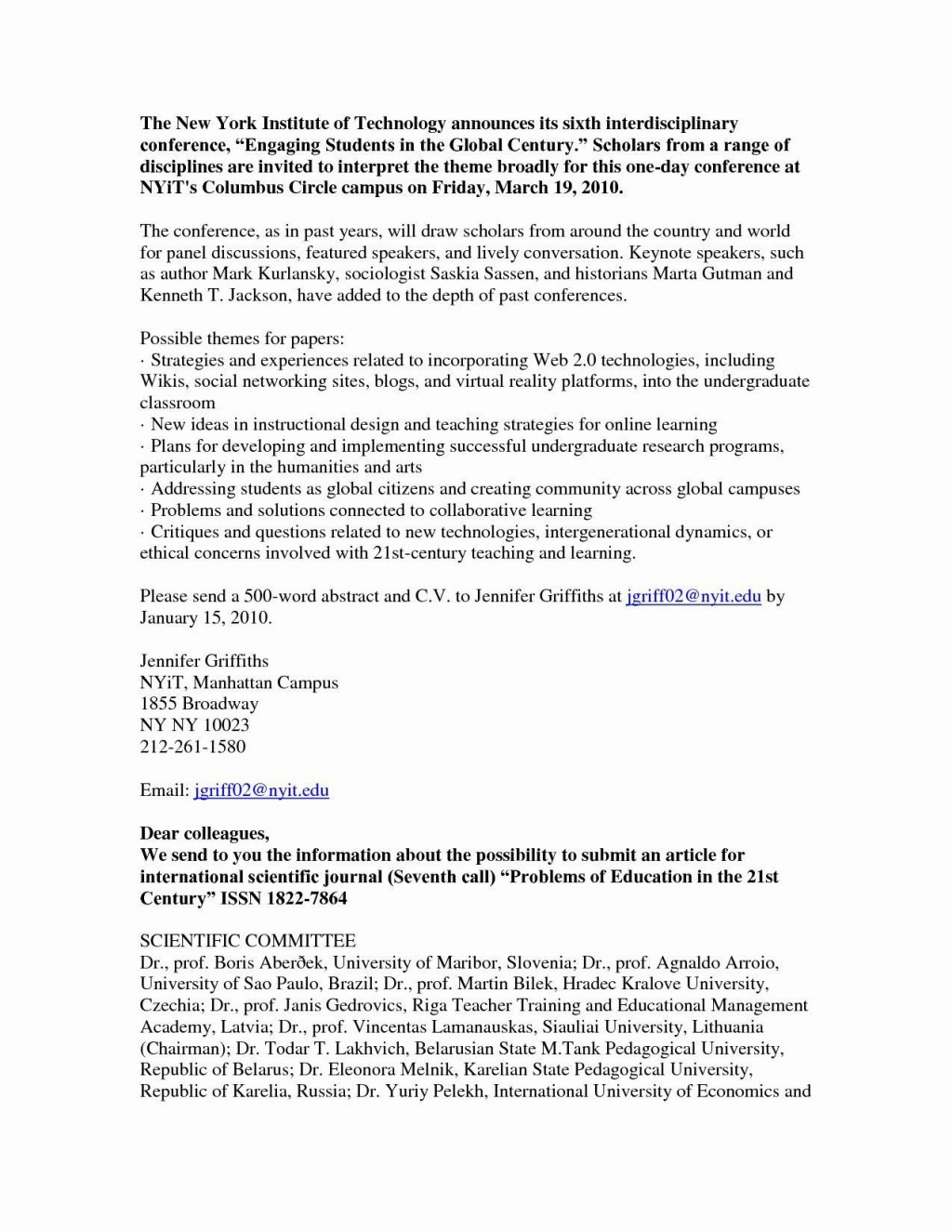 002 Striking Research Paper Proposal Template Apa Highest Clarity Large