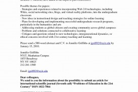 002 Striking Research Paper Proposal Template Apa Highest Clarity