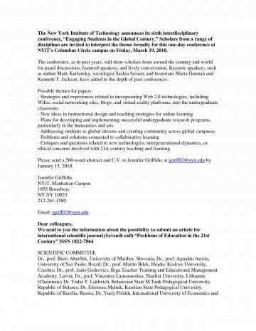 002 Striking Research Paper Proposal Template Apa Highest Clarity 360