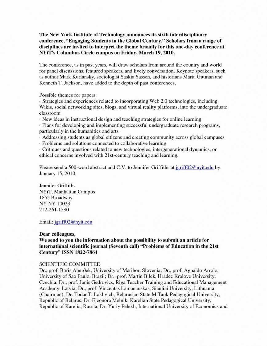002 Striking Research Paper Proposal Template Apa Highest Clarity 868