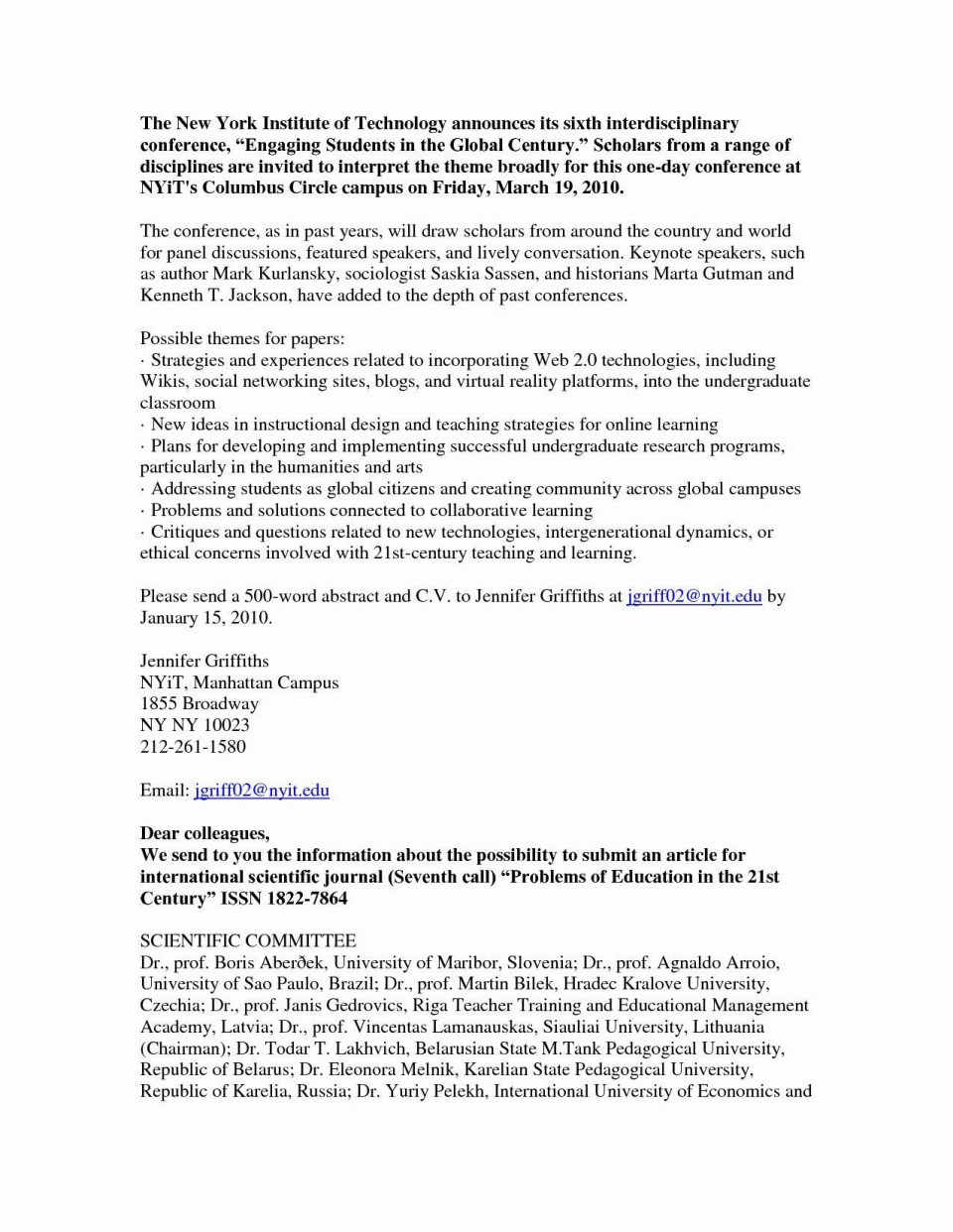 002 Striking Research Paper Proposal Template Apa Highest Clarity 960