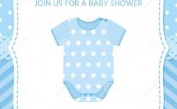 002 Stunning Baby Shower Card Design Free High Resolution  Template Microsoft Word Boy Download