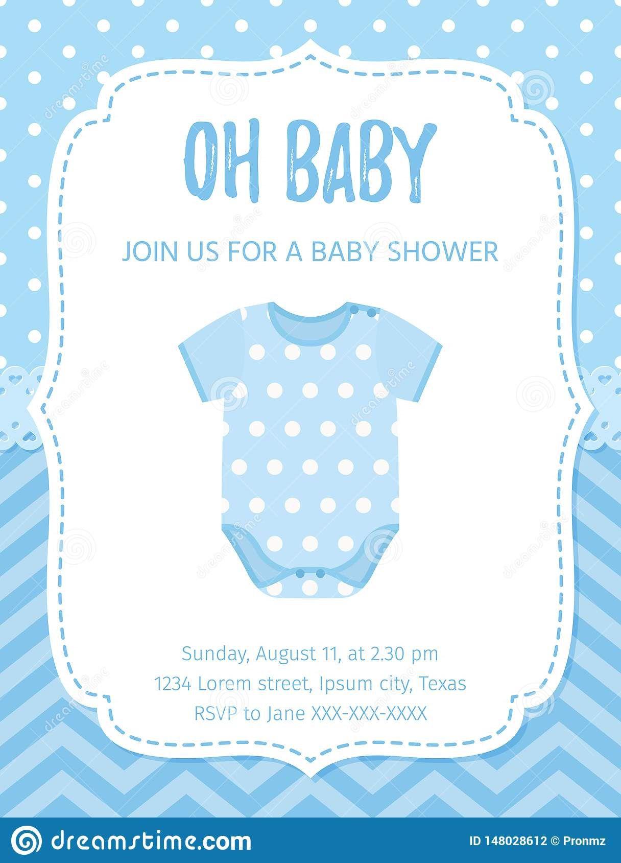 002 Stunning Baby Shower Card Design Free High Resolution  Template Microsoft Word Boy DownloadFull