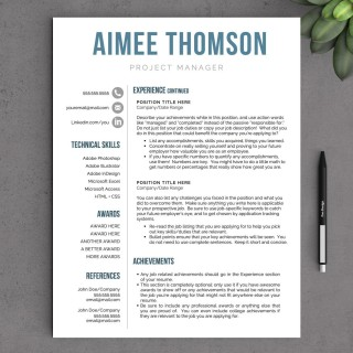 002 Stunning Free Printable Creative Resume Template Microsoft Word Inspiration 320