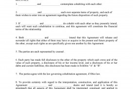 002 Stunning Property Management Contract Template Free Uk Design