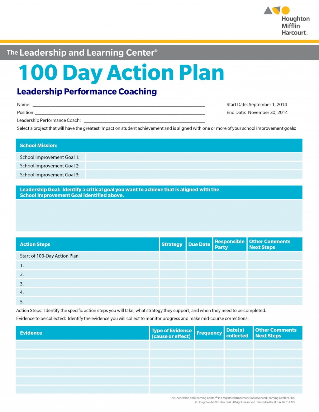 002 Stunning School Improvement Planning Template Example  Templates Plan Sample Deped 2016 South AfricaLarge