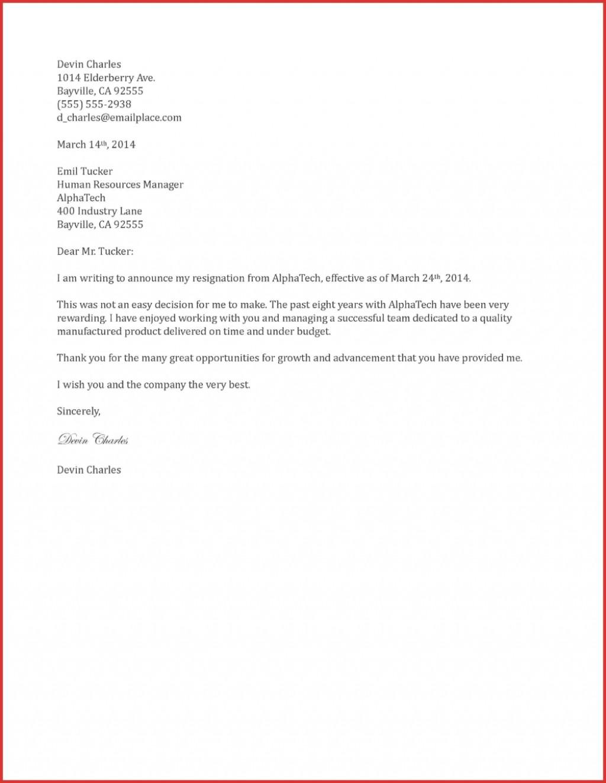 002 Stupendou 2 Week Notice Template Word High Def  Free MicrosoftLarge