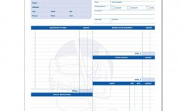 002 Stupendou Cleaning Service Invoice Template Inspiration  Uk