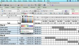 002 Stupendou Excel Work Schedule Template High Definition  Microsoft Plan Yearly Shift
