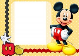 002 Stupendou Free Online Birthday Invitation Card Maker With Photo Inspiration  1st320
