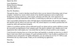 002 Stupendou Good Cover Letter Template Example Photo  Examples Sample Download Nz