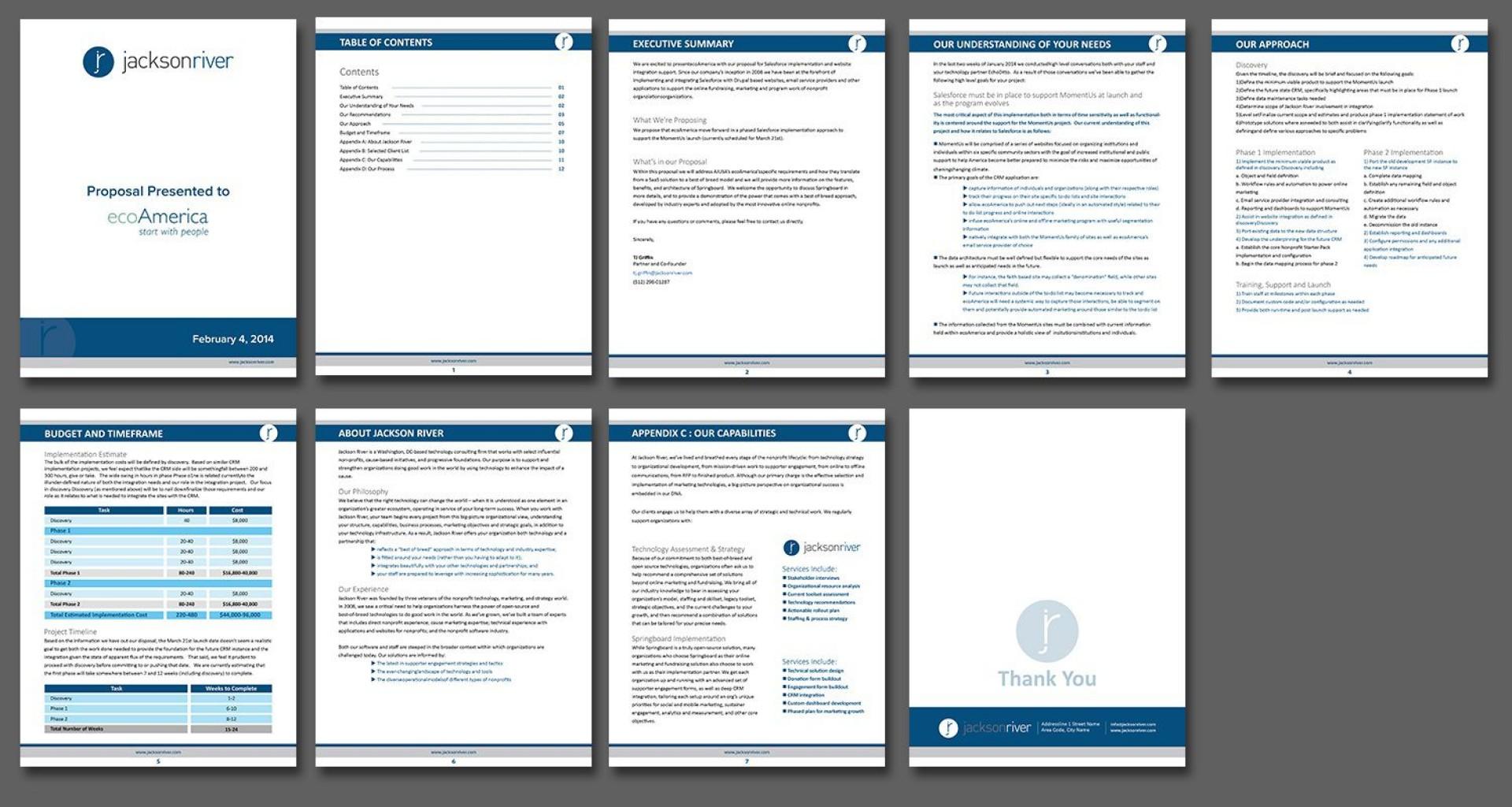 002 Stupendou Microsoft Word Design Template Idea  Templates Brochure Free M1920