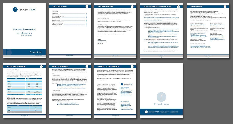 002 Stupendou Microsoft Word Design Template Idea  Templates Brochure Free MFull