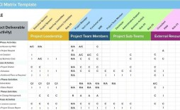 002 Stupendou Onenote Project Planning Template Image  Management