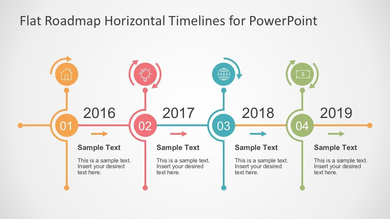 002 Stupendou Sample Timeline Template For Powerpoint Example Full