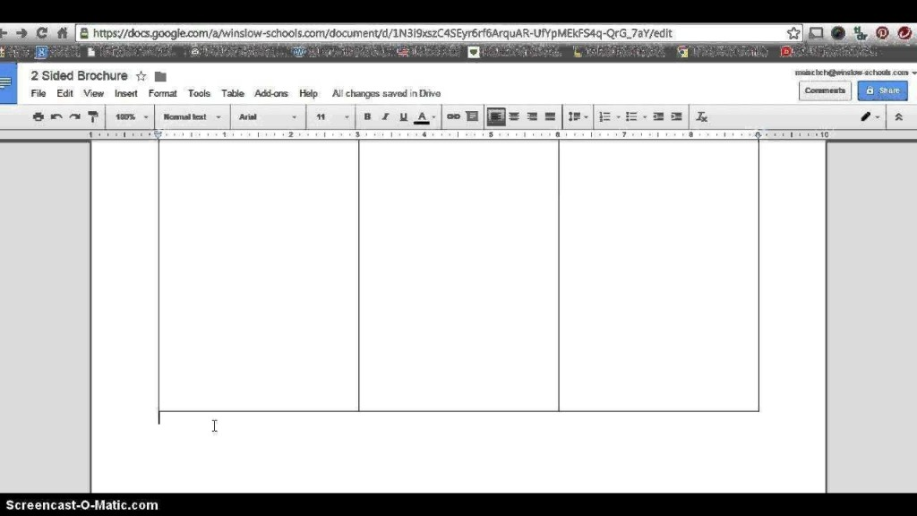 002 Stupendou Ticket Template Google Doc High Def  Docs Movie FreeLarge