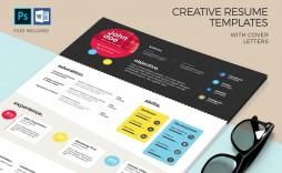 002 Surprising Download Elegant Resume Template Microsoft Word High Def