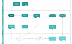 002 Surprising Free Flow Chart Template High Resolution  Word Printable