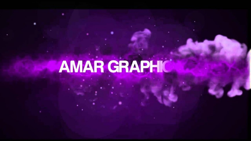 002 Surprising Free Intro Template Download Highest Quality  Adobe After Effect For Sony Vega Pro 11