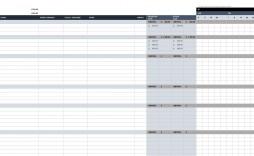 002 Surprising Free Marketing Plan Template High Definition  Music Download Digital Pdf Excel
