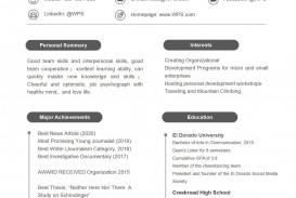 002 Surprising Graduate School Resume Template Word High Def  Microsoft