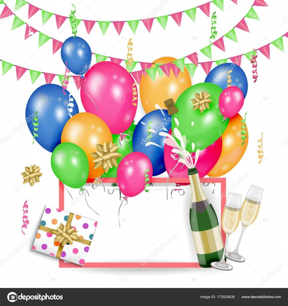 002 Surprising Happy Birthday Sign Template Design  Banner Printable Pdf Free WordFull