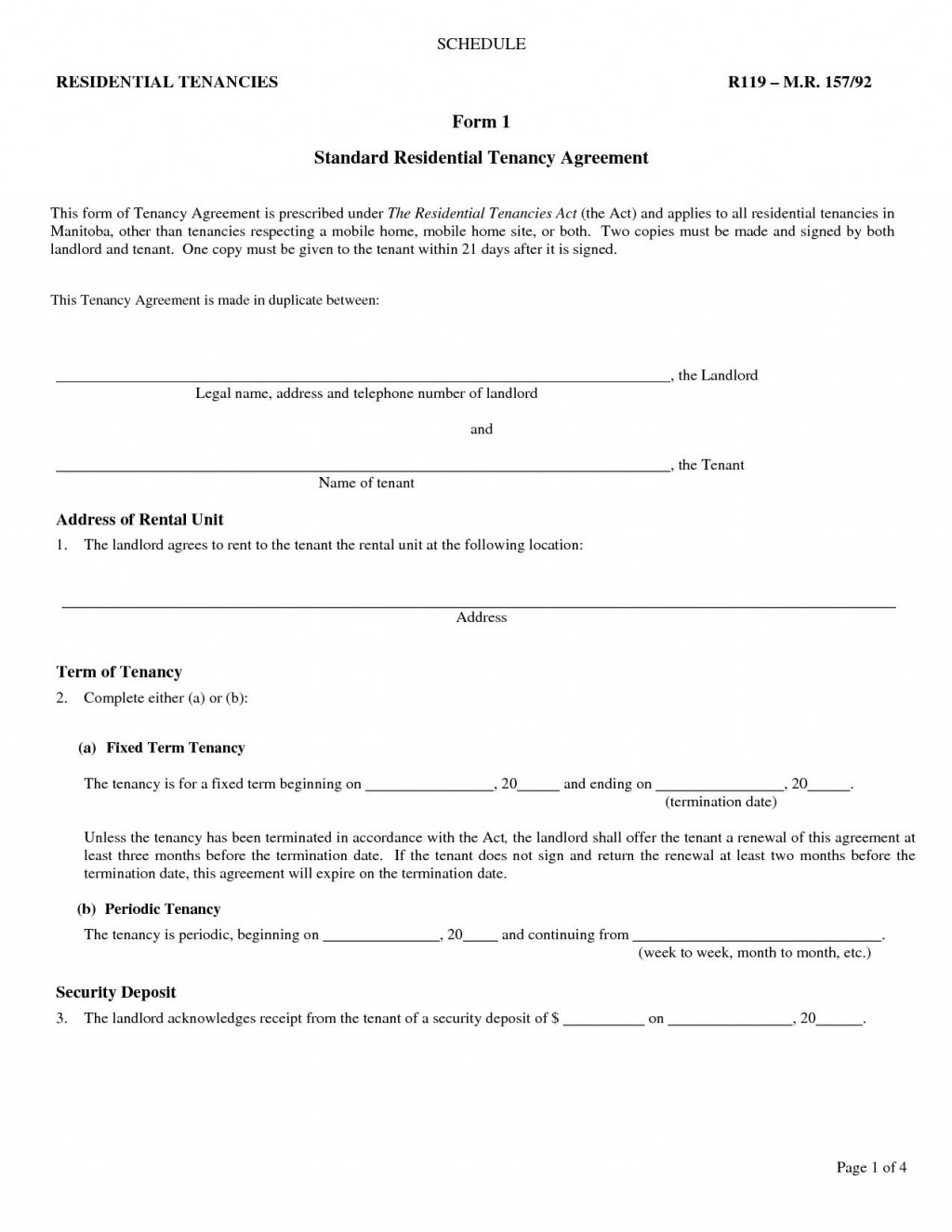 002 Surprising Renter Lease Agreement Template High Definition  Apartment Form Early Termination Of By Tenant South Africa FreeLarge
