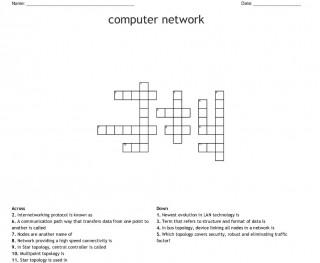 002 Surprising Robust Crossword Clue Design  Strong 4 Letter Vigorou 7 8320