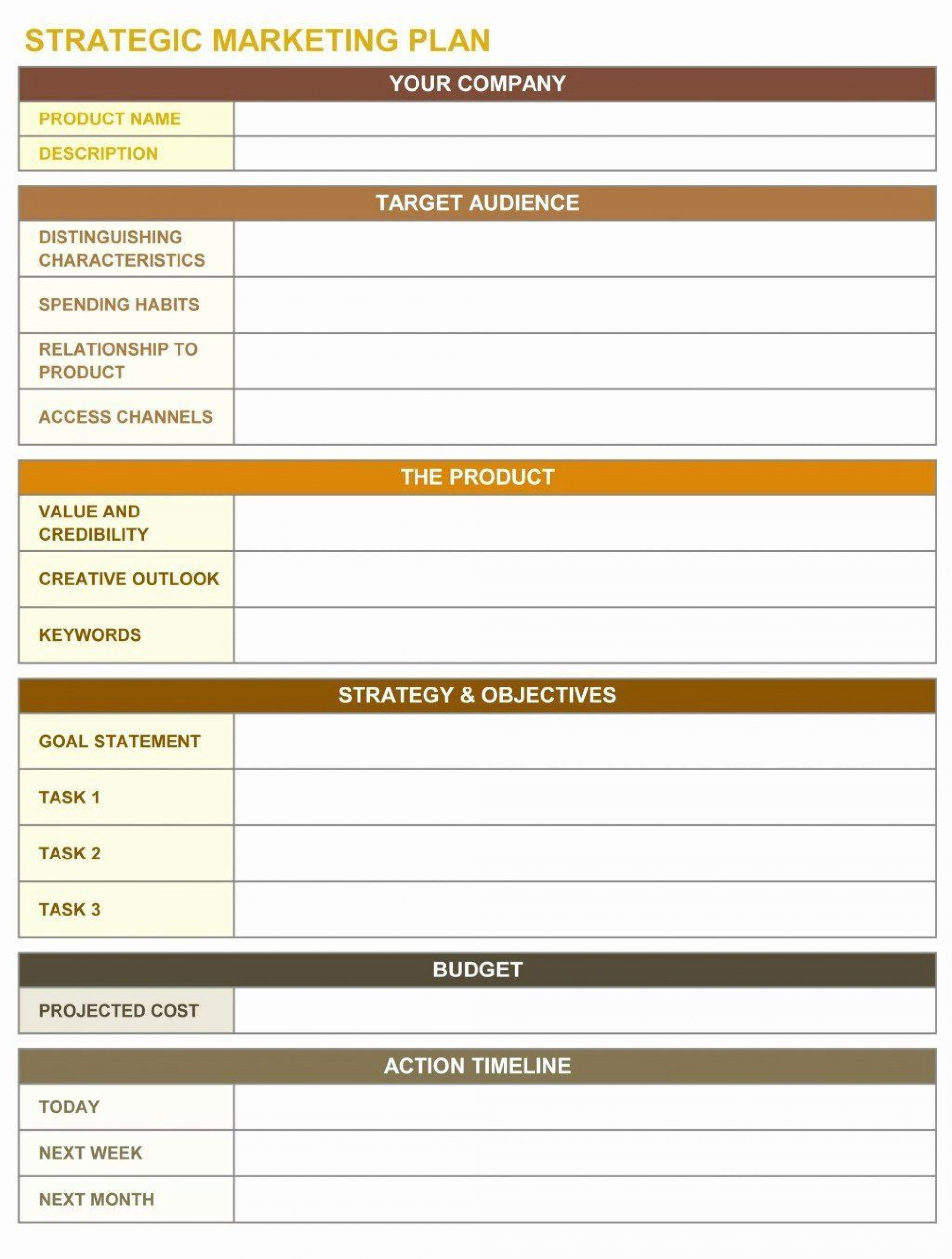 002 Surprising Succession Planning Template Excel High Resolution  Free M1920