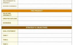 002 Surprising Succession Planning Template Excel High Resolution  Free M