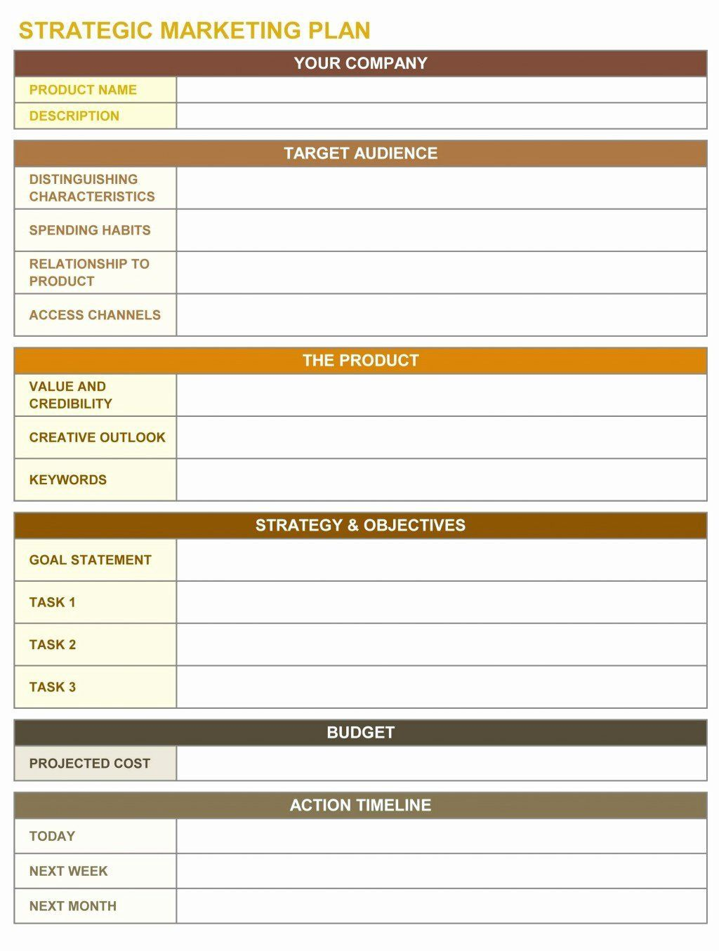 002 Surprising Succession Planning Template Excel High Resolution  Free MFull