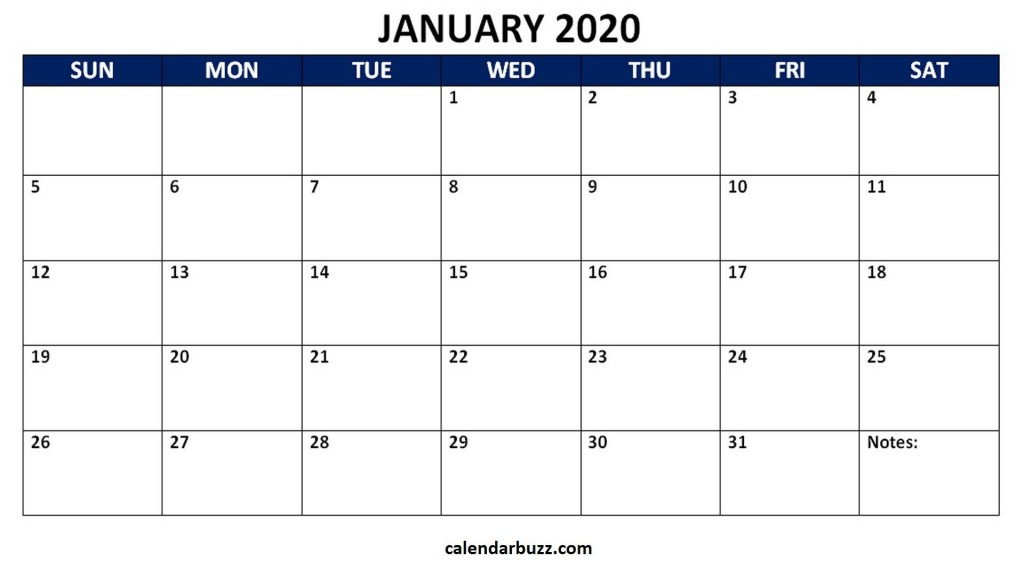 002 Top Calendar Template 2020 Word Photo  April Monthly Microsoft With Holiday FebruaryLarge