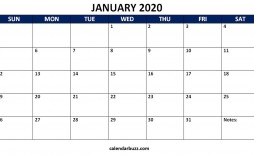 002 Top Calendar Template 2020 Word Photo  April Monthly Microsoft With Holiday February