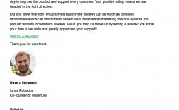 002 Top Follow Up Email Template Request High Resolution