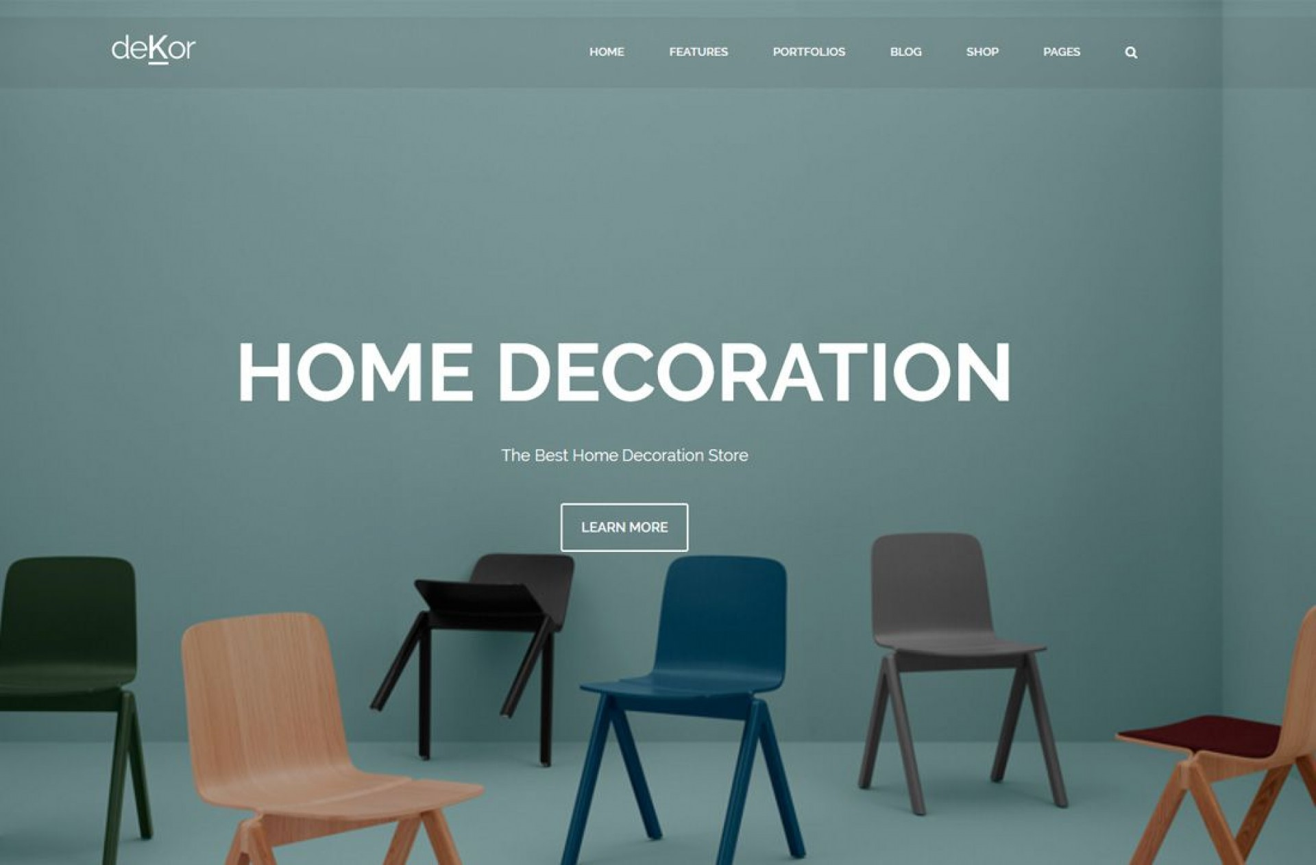 002 Top Interior Design Website Template Image  Templates Company Free Download Html1920