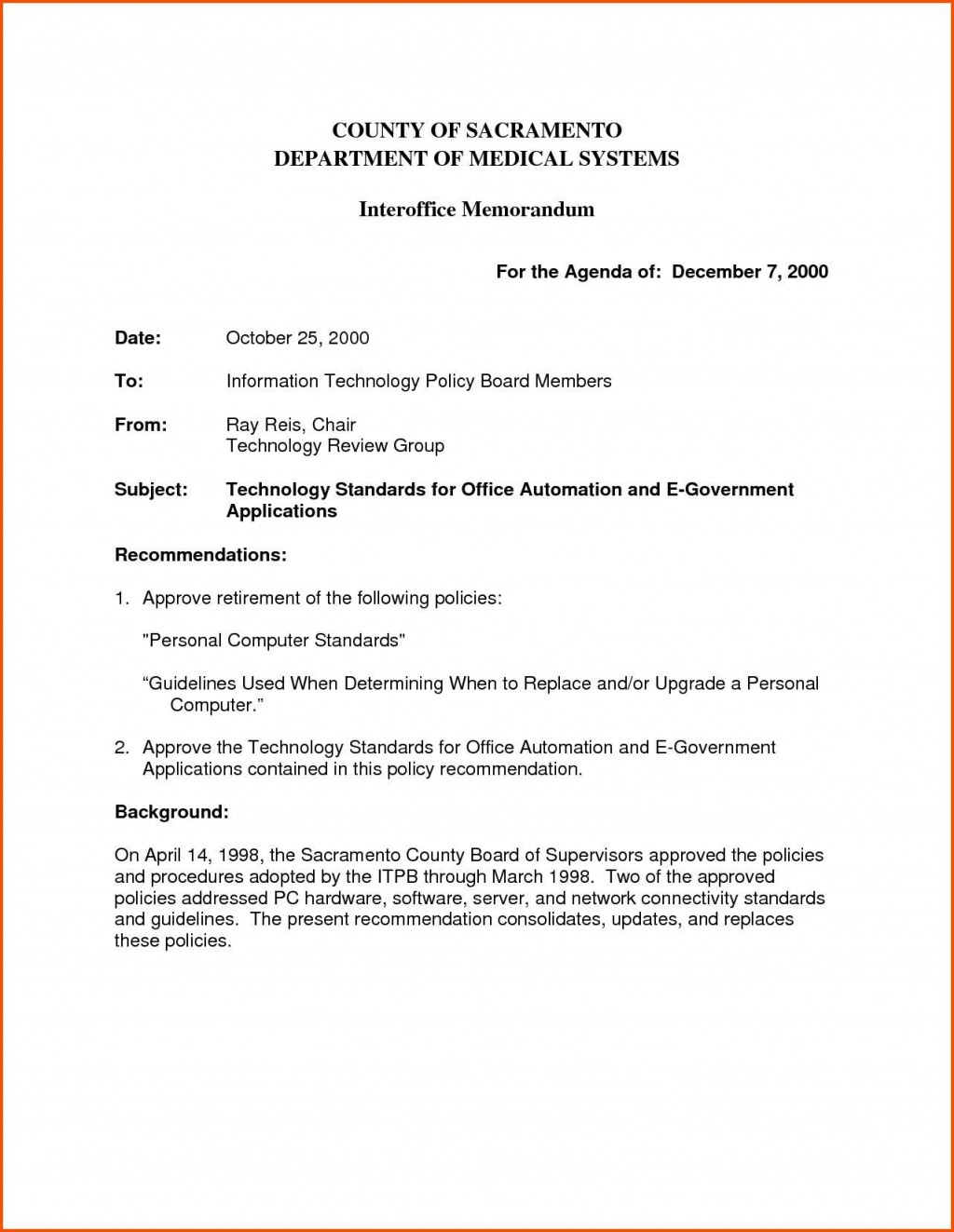 002 Top Memo Template For Word Picture  Free Cash Sample 2013Large