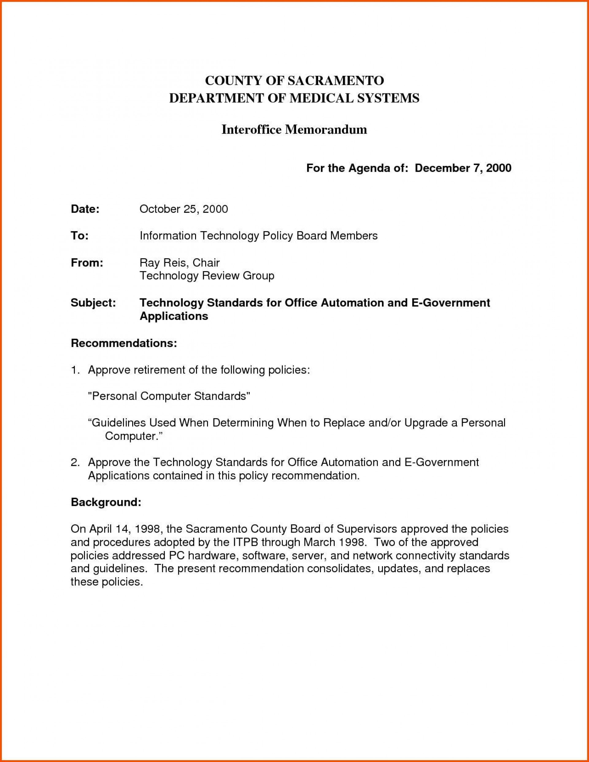 002 Top Memo Template For Word Picture  Free Cash Sample 20131920