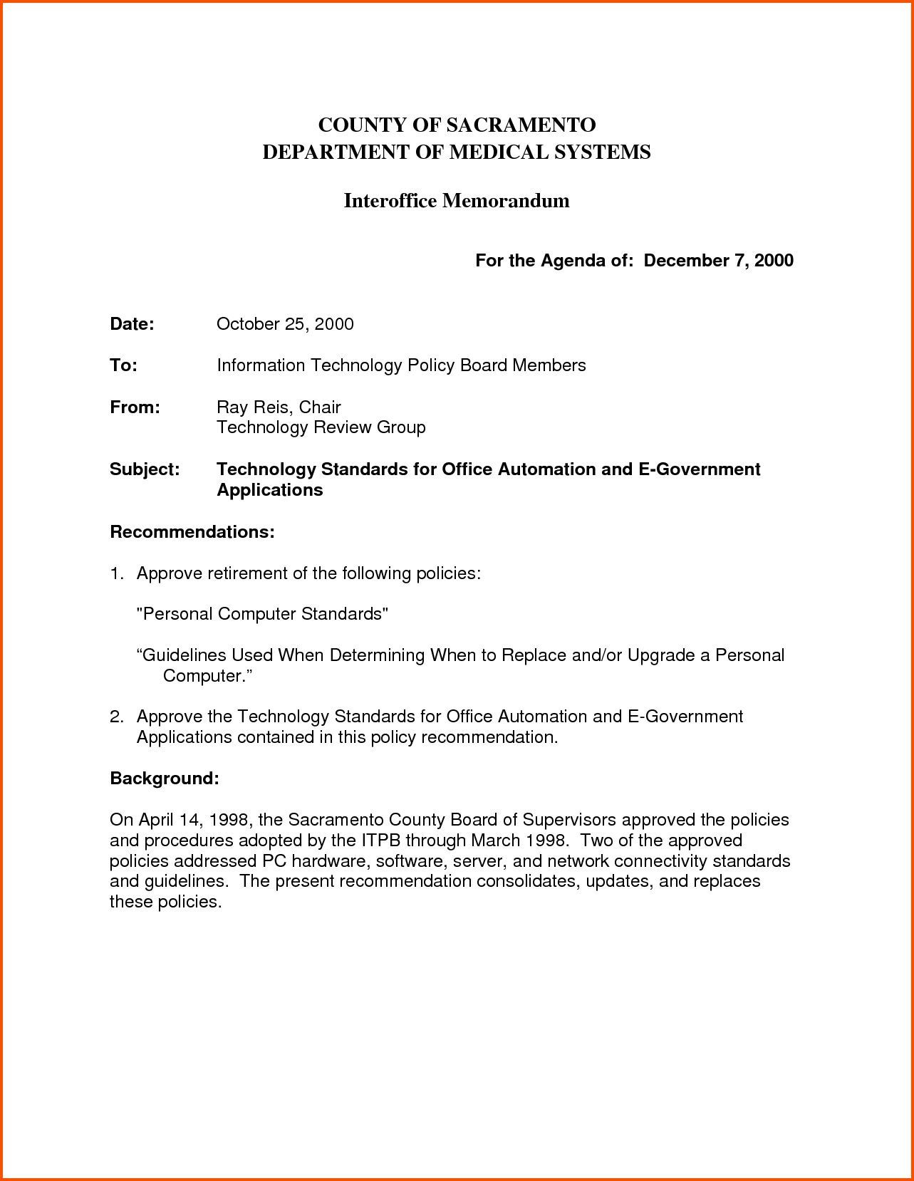 002 Top Memo Template For Word Picture  Free Cash Sample 2013Full