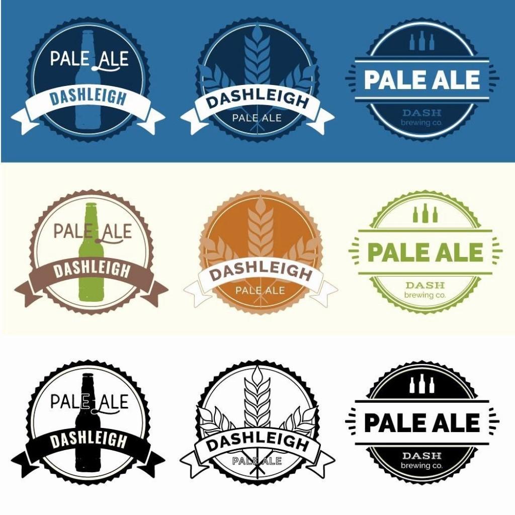 002 Top Microsoft Word Beer Label Template Photo  BottleLarge