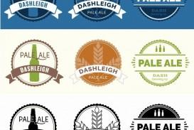 002 Top Microsoft Word Beer Label Template Photo  Bottle