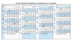 002 Top Payroll Calendar Template 2020 Example  Biweekly Schedule Excel Free