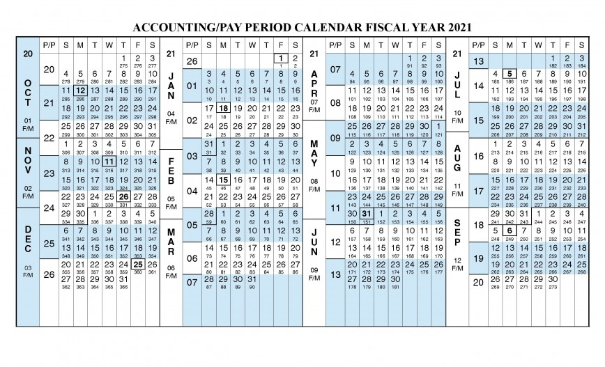 002 Top Payroll Calendar Template 2020 Example  Free Biweekly Excel