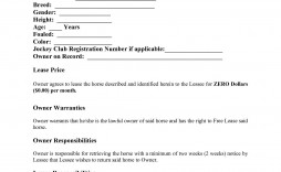 002 Top Simple Lease Agreement Template Design  Rental Free South Africa Word Document Commercial