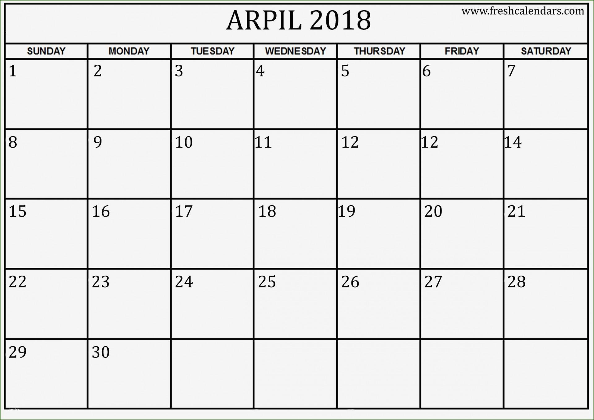002 Unbelievable Blank Monthly Calendar Template Google Doc Sample  Docs1920