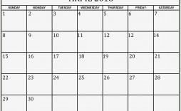 002 Unbelievable Blank Monthly Calendar Template Google Doc Sample  Docs