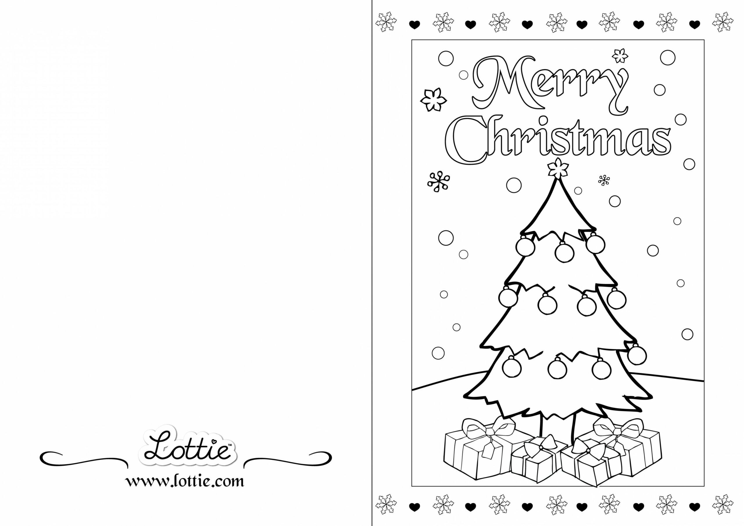 002 Unbelievable Free Printable Holiday Card Template Image  Templates Christma Tent Recipe Gift HolderFull