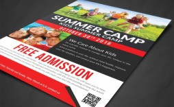002 Unbelievable Free Sunday School Flyer Template Picture  Templates